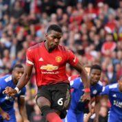 Premier League wraca w dobrym stylu, ale… mogło być lepiej! Manchester pokonuje Leicester pomimo drobnych męk