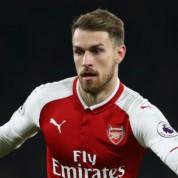 Duże zainteresowanie Ramsey'em
