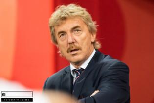 Boniek chce wznowienia Ekstraklasy najpóźniej w czerwcu