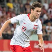 Lokomotiv Moskwa wykupi Krychowiaka, chyba że sam zawodnik zablokuje transfer