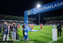 Puchar Polski: Ciężki bój Jagiellonii w Opolu