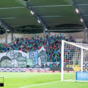 LOTTO Ekstraklasa: Coraz gorsza sytuacja Miedzi Legnica