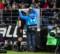Premier League: VAR od przyszłego sezonu