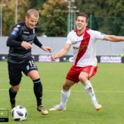 Tomasz Cywka: Nie mam żadnych sygnałów ws. nowej umowy