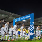 Legia zainteresowana brazylijskim napastnikiem?