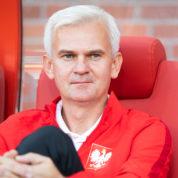 Powołania od kadry U- 20. Rywalami Holandia i Czechy