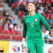 Sensacyjny transfer Marcina Bułki do PSG