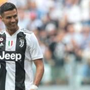 Cristiano Ronaldo powraca do reprezentacji