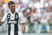 Ronaldo: Man Utd nie zrobił nic, aby wygrać mecz