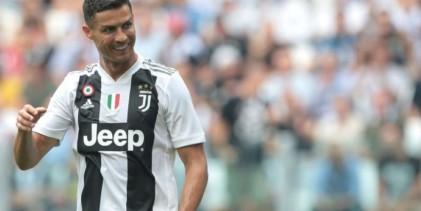 Ronaldo skazany! Jest wyrok!