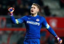 Bayern Monachium zainteresowany bramkarzem PSV