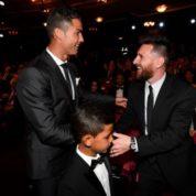 Powrót Leo Messiego do kadry meczowej