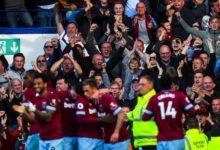 Premier League: West Ham lepszy od Arsenalu