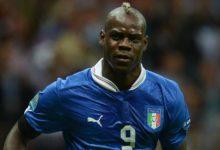 Balotelli: Zakończę karierę w Brescii