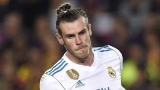 Agent Bale'a oburzony zachowaniem trenera Królewskich!