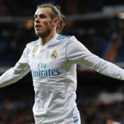Gareth Bale jest wściekły i zamierza opuścić Real Madryt