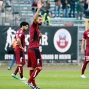 Drugie Benevento