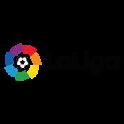Mecze, które warto obejrzeć w nachodzącej kolejce La Liga