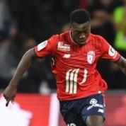 Arsenal zainteresowany sprowadzeniem Pépé