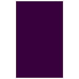 Piłkarz Premier League oskarżony o gwałt!