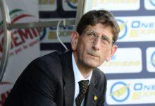 Włoska Federacja ukarała Chievo