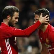 Jose Mourinho naciska zarząd na nowe umowy dla hiszpańskiego duetu