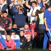 Premier League – podsumowanie 9. kolejki