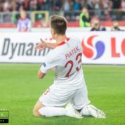 Król strzelców Serie A czy głośny transfer? Bukmacherzy typują przyszłość Krzysztofa Piątka