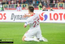 Puchar Włoch: Piątek daje półfinał Milanowi