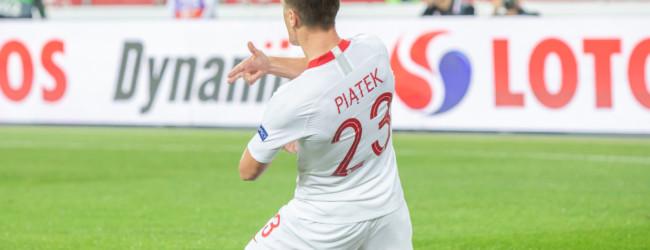 Piątek daje zwycięstwo Milanowi