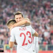 El. ME: Luz w pierwszej połowie. Nerwy w drugiej. Polska pokonuje Izrael