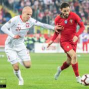 Oficjalnie: Rafał Kurzawa wraca do Danii