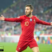El. Euro 2020: Bez niespodzianek w Grupie B