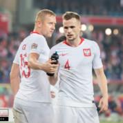 Reprezentacja Polski zostanie w Opalenicy