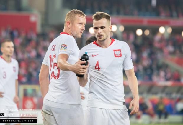Dzieci we mgle – Polska przegrywa z Włochami 0:1