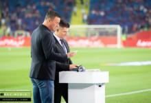 Hajto: Milik mógł zapisać się w historii klubu z Neapolu