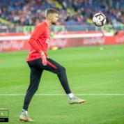 Sukces Bartłomieja Drągowskiego w Serie A