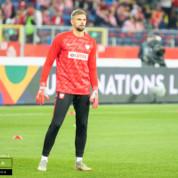 Serie A: Drągowski obronił rzut karny
