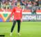 Bartłomiej Drągowski zamieni klub w Serie A