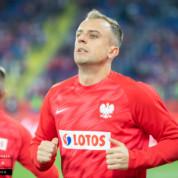 Kamil Grosicki może zmienić klub
