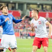 Coppa Italia: Spora dawka dobrego futbolu z Polakami w tle