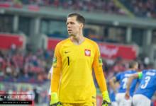 Wojciech Szczęsny: Zasłużyliśmy na zwycięstwo
