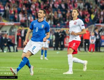 Galatasaray będzie obserwować Jana Bednarka