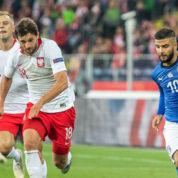 Sampdoria wkrótce z nowym właścicielem?