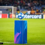 Eliminacje Ligi Mistrzów: rewanże I rundy pełne comebacków