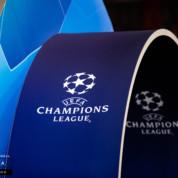 Sensacje w eliminacjach LM - Celtic i Porto odpadają w III rundzie