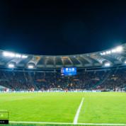 AS Roma na celowniku właścicieli PSG