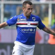 Oficjalnie: Cassano kończy karierę