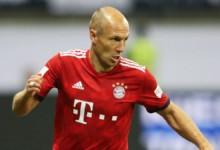 Gwiazda Bayernu trafi do Serie A?