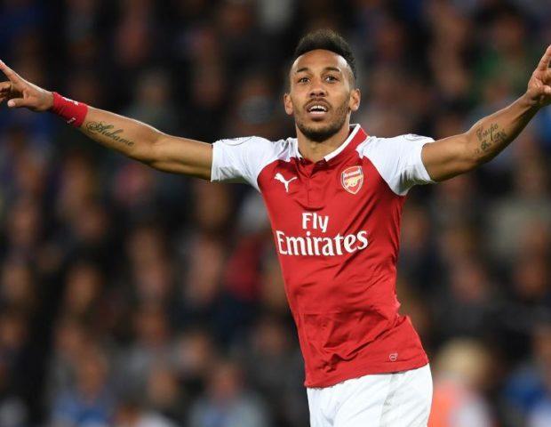 Świetna passa Arsenalu trwa!